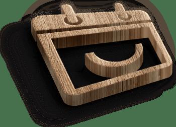 Bookit24 Logo